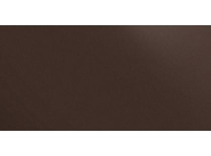 Керамика Будущего Декор Шоколад Полированый