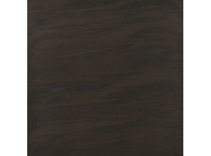 Керамика Будущего Этна Неро полир Pr  (1,44)