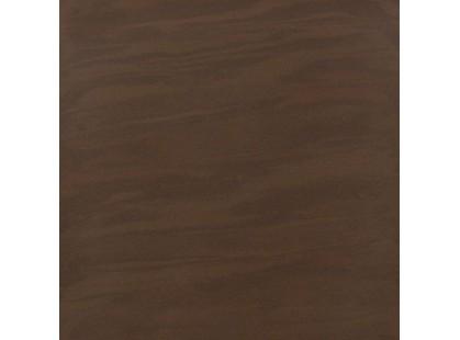 Керамика Будущего Этна Шоколад полир PR  (1,44)