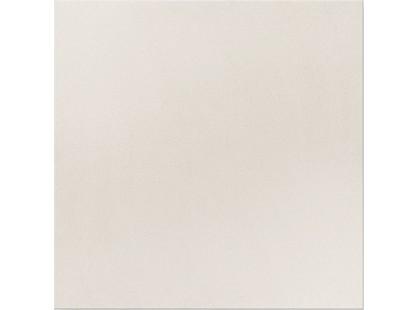 Керамика Будущего Грес 60х60 CF 100 аворио   матовый