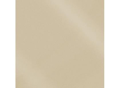 Керамика Будущего Грес 60х60 CF UF011 (желтый)   полированный