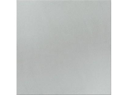 Керамика Будущего Грес 60х60 CF UF002 (светло-серый)   матовый