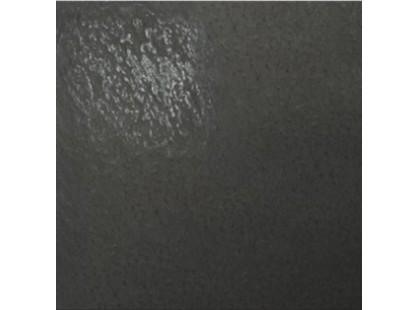 Керамика Будущего Моноколор Cf 013 черный лапат Lr