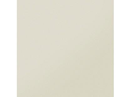 Керамика Будущего Моноколор CF-00 MR Аворио