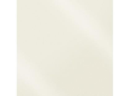 Керамика Будущего Моноколор CF 101 PR Белый