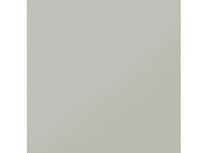 Керамика Будущего Моноколор CF UF-002 MR Серый