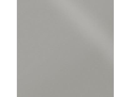 Керамика Будущего Моноколор CF UF-003 PR Т.серый
