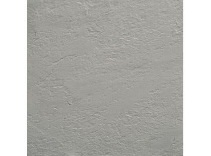 Керамика Будущего Моноколор CF UF-003 SR Т.серый