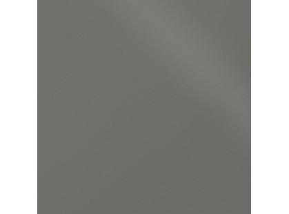 Керамика Будущего Моноколор CF UF-004 PR Асфальт