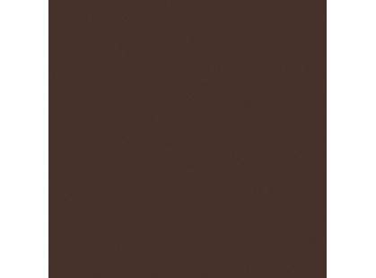Керамика Будущего Моноколор CF UF-006 MR Шоколад