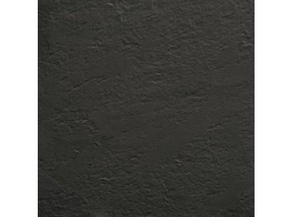 Керамика Будущего Моноколор CF UF-013 SR Черный