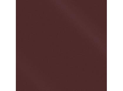 Керамика Будущего Моноколор CF UF 066 PR Каштан