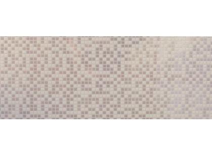 Keramika Modus Allure (эксклюзив) Mosaic Crema B