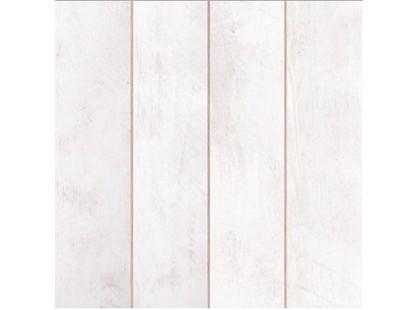 Keramika Modus Ark Ark white-40