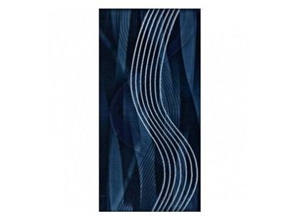 Keramika Modus Gemma (эксклюзив) Blue
