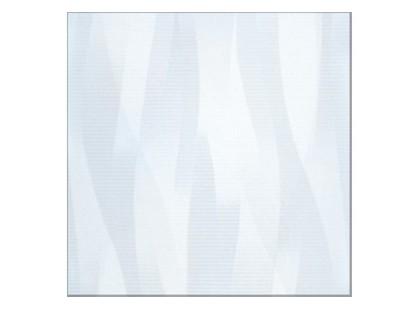 Keramika Modus Gemma (эксклюзив) White
