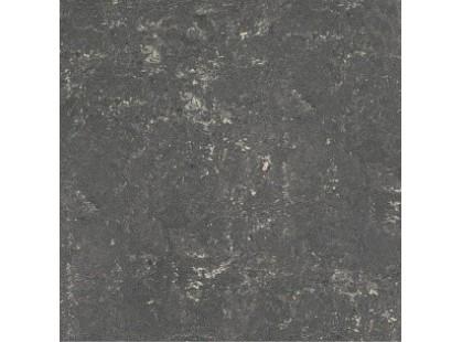 Керамин Атлантик 1 Т полированный