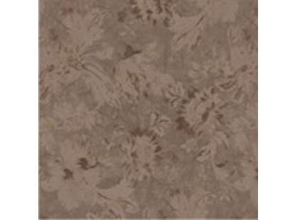 Керамин Флориан 3п коричневый