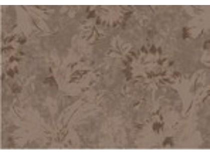 Керамин Флориан 3т коричневый