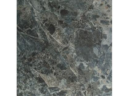Керамин Империал 4 Серый