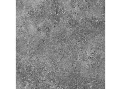 Керамин Калейдоскоп 2П Серый
