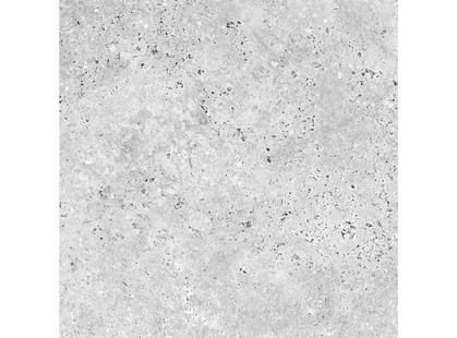 Керамин Калейдоскоп 7П Св.серый