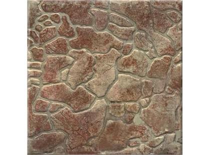 Керамин Камни 074(№1)