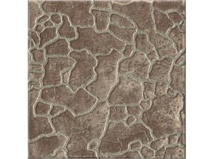 Керамин Камни 075(№2)