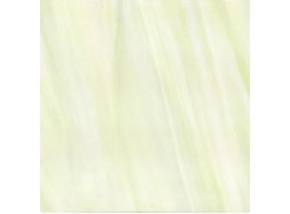 Керамин Лаура 4П Светло-зелёная