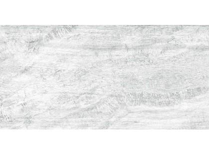 Керамин Легенда 7 Белый