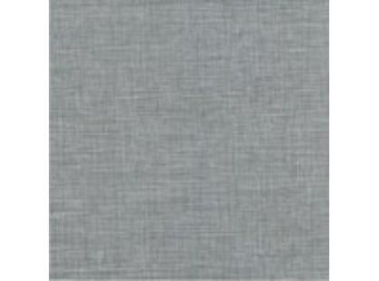 Керамин Мишель 1п серый