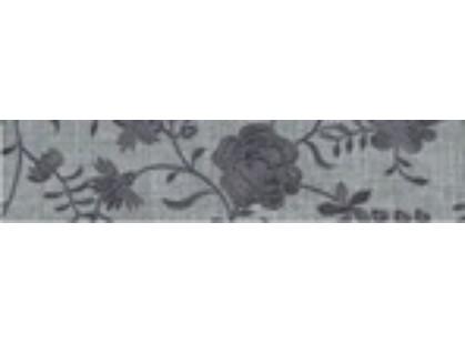 Керамин Мишель 1т/ серый