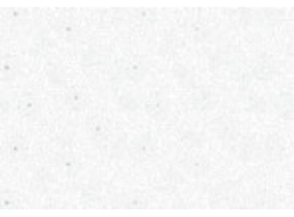 Керамин Монро 7