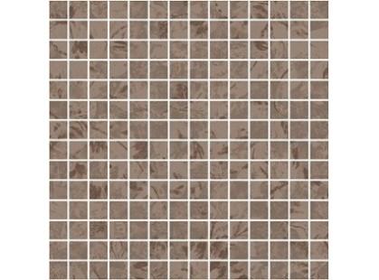 Керамин Мозаика Флориан 3Т