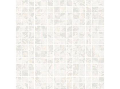 Керамин Мозаика Флориан 7Т