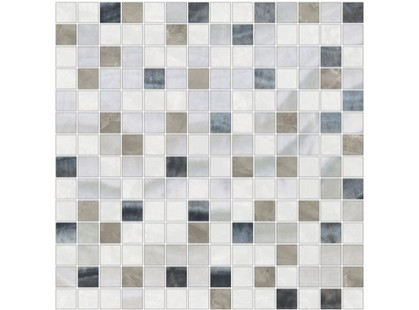 Керамин Мозаика Анталия 1