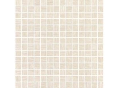 Керамин Мозаика Сакура 1С