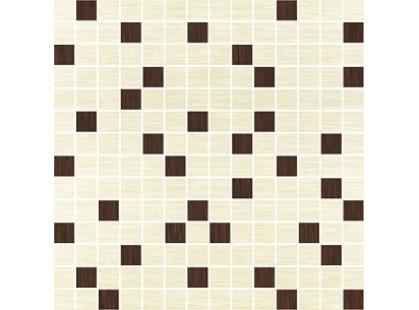 Керамин Мозаика Сакура 3