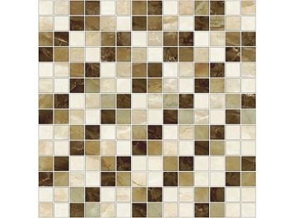 Керамин Мозаика Сиерра 3