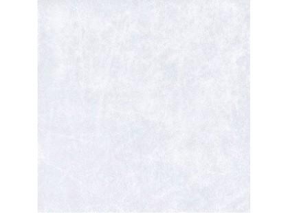 Керамин Наппа 7