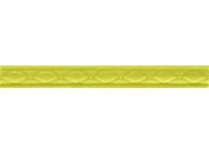 Керамин Примавера 4T зеленый