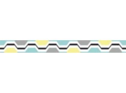 Керамин Релакс Многоцветный