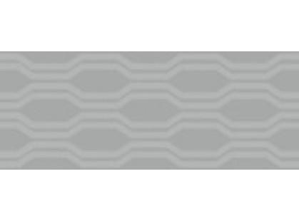 Керамин Релакс 1Т Серый