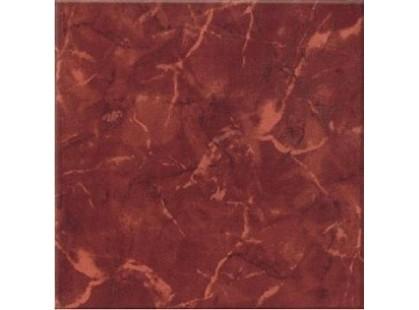 Керамин Рим напольная