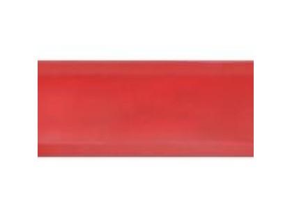Керамин Рио Красный