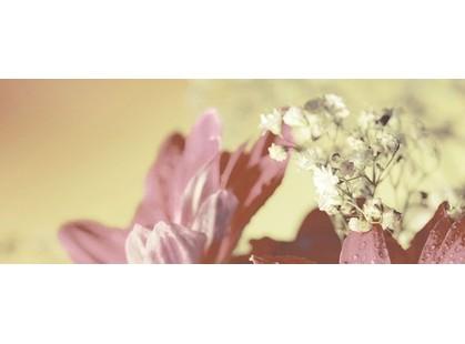 Керамин Сиерра 3C Цветы тип 2