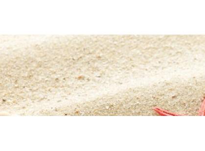 Керамин Сиерра Тип 1 Песок