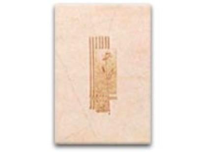 Керамин Соната 3 стебель