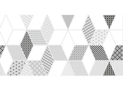 Керамин Тренд 7 тип 2