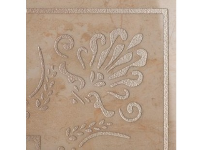 Kerlife ceramicas Baviera Tac. Capra Beige